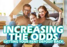 Home-Increasing-the-Odds-of-Getting-Your-Rent-Deposit-Back_